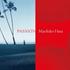 原 摩利彦(Marihiko Hara)|最新作『PASSION』2020年6月5日リリース