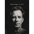 Douwe Eiseng(ダウ・アイゼンガ)|キャリア初、自作曲によるソロ・ピアノ曲集『For Mattia』