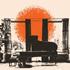 Laraaji(ララージ)|生命力あふれるソロ・ピアノ作品『Sun Piano』