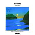 Software(ソフトウェア)|ドイツのアンビエント/電子音楽デュオが88年に発表した5枚目のアルバム『Digital-Dance』がCDで再発