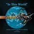 Billy Wooten (ビリー・ウッテン)  1979年の名盤『In This World』がリイシュー