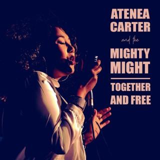 Atenea Carter