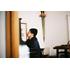 haruka nakamura|ミュート・ピアノ・ソロ・アルバム第2弾『スティルライフII』登場