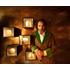 チリー・ゴンザレス、クリスマス・アルバム『A very chilly christmas』ヴァーチャル・インストア配信決定!