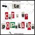 Pascal Comelade(パスカル・コムラード)|トイポップのパイオニア、キャリア屈指の傑作!2020年最新アルバム『Le Cut-Up Populaire』