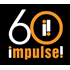 Impulse!(インパルス)創立60周年記念『インパルス・レア・コレクション~フリー・ジャズ・サックス編』20タイトル
