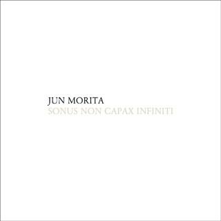 Jun Morita