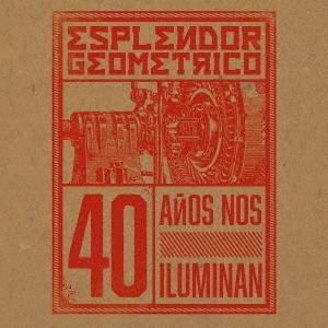 Esplendor Geometrico