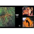 タワレコ企画、高音質盤シリーズ『CTI SA-CD HYBRID SELECTION』第2弾