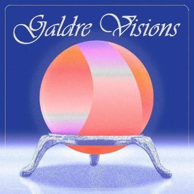 Galdre Visions