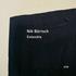 Nik Bartsch (ニック・ベルチュ)|スイスのピアニスト/作曲家/コンセプチュアリスト、初のECMでのソロ・アルバム『Entendre』