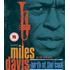 Miles Davis(マイルス・デイヴィス)|〈ジャズの帝王〉の素顔に迫ったドキュメンタリー映画『マイルス・デイヴィス クールの誕生』Blu-ray&DVD