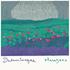 Satomimagae(サトミマガエ)|東京を中心に活動しているエクスペリメンタル・フォーク・アーティストが名門RVNG Intl.へ移籍して4作目のアルバム『Hanazono』をリリース