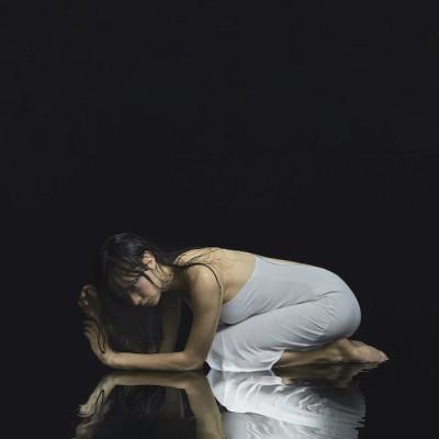 Lucinda Chua(ルシンダ・チュア)『Antidotes』