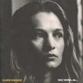 Eliane Radigue(エリアーヌ・ラディーグ)|70'Sラディーグの重要作品にしてフィードバック・ドローン名作『Vice Versa, Etc....』がリプレス