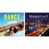"""タワレコ発80's洋楽コンピレーション2タイトル同時発売!""""DANCE""""と""""スムースR&B""""で過ごす、最高の夏の1日"""