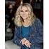 Barbra Streisand(バーブラ・ストライサンド)|貴重な未発表曲10曲を収めたニュー・アルバム『リリース・ミー2』