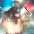 Steve Cole(スティーヴ・コール)|リッキー・ピーターソン参加!人気スムース・ジャズ・サックス奏者の最新作『Smoke and Mirrors』