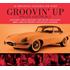 タワレコ企画・選曲。ジャズ・ドラムのエネルギッシュな名演ばかりを集めたロングセラー3枚組コンピ『ROLLING JAZZ DRUMS』の第2弾
