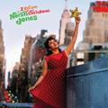 Norah Jones(ノラ・ジョーンズ) キャリア初となるクリスマス・アルバム『アイ・ドリーム・オブ・クリスマス』 国内盤オンライン限定予約ポイント10%還元