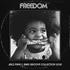 タワレコ限定!2021年版、永遠のジャズ・ファンク~レア・グルーヴ・クラシックスを詰め込んだ特濃コンピ降臨『FREEDOM-Jazz Funk Rare Groove Collection 2021-』