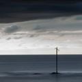 8eragl(エイトエラグル)|『80年後も残る音楽』というコンセプトを掲げて活動する年齢不詳/国籍不明のソロ・ユニットによるデビュー作『expression of the waves』