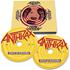 アンスラックス(ANTHRAX)、『ステート・オブ・ユーフォーリア』30周年記念2CDデラックス・エディション