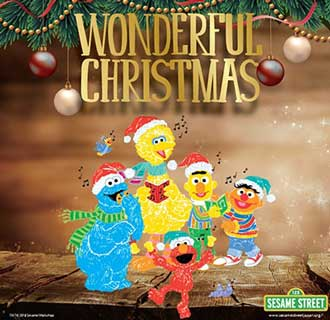 WONDERFUL_CHRISTMAS