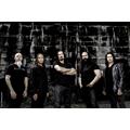 Dream Theater(ドリーム・シアター)レーベル移籍第1弾アルバム『Distance Over Time』