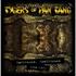 Tygers Of Pan Tang(タイガース・オブ・パンタン)、ジョン・サイクス(John Sykes)在籍時のライヴ作品『ライヴ1981~ヘルバウンド・スペルバウンド』が発売