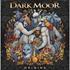 Dark Moor(ダーク・ムーア)ニュー・アルバム『ORIGINS』