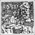 Rat Boy(ラット・ボーイ)ニュー・アルバム『Internationally Unknown』を〈Hellcat Records〉よりリリース