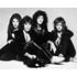Queen(クイーン)入手困難だった廃盤DVDとCD計9タイトルが「クイーンの日」に再発