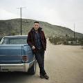 Bruce Springsteen(ブルース・スプリングスティーン)、5年振りの新作『Western Stars』