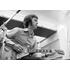 Eric Clapton(エリック・クラプトン)の全てを自ら赤裸々に曝け出すドキュメンタリー作品