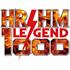 〈HR/HM LEGEND 1000〉ソニーミュージックの洋楽1000円盤シリーズにハードロック&ヘヴィメタル編が登場