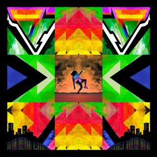 Africa Express(アフリカ・エクスプレス)