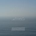 Emily A. Sprague(エミリー・A・スプレイグ)アルバム『Water Memory / Mount Vision』