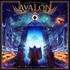 Timo Tolkki's Avalon(ティモ・トルキズ・アヴァロン)メロディック・メタルの理想を形にしたサード・アルバム『Return to Eden』