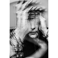 Thom Yorke(トム・ヨーク)、最新ソロ・アルバム『ANIMA』登場