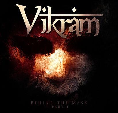 Vikram(ヴィクラム)
