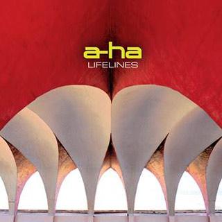 a-ha(アーハ)『Lifelines』