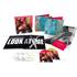 Freddie Mercury(フレディ・マーキュリー)、ソロ・キャリアを総括する豪華BOX