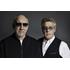 The Who(ザ・フー)、13年振り12枚目のスタジオ・アルバム『WHO』