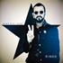 Ringo Starr(リンゴ・スター)、2年振り通算20作目となるスタジオ・アルバム