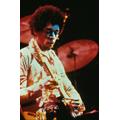 Jimi Hendrix(ジミ・ヘンドリックス)、バンド・オブ・ジプシーズでの歴史的パフォーマンスがコンプリート版でリリース