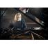 鍵盤の魔術師、Rick Wakeman(リック・ウェイクマン)のクリスマス・アルバム