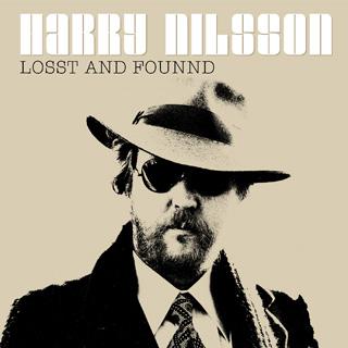 Harry Nilsson(ハリー・ニルソン)