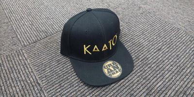 Kaato(カート)CAP