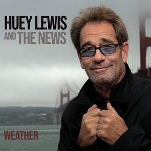 Huey Lewis & The News(ヒューイ・ルイス&ザ・ニュース)